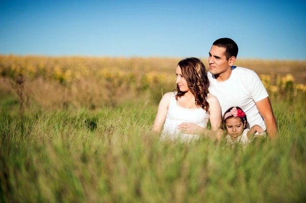 tips-for-shooting-family-photographs-17