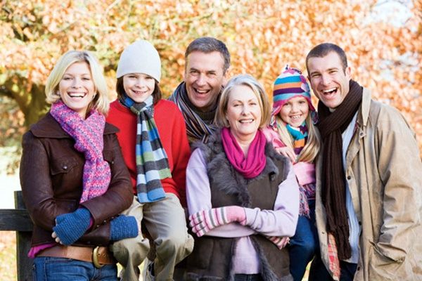 tips-for-shooting-family-photographs-20