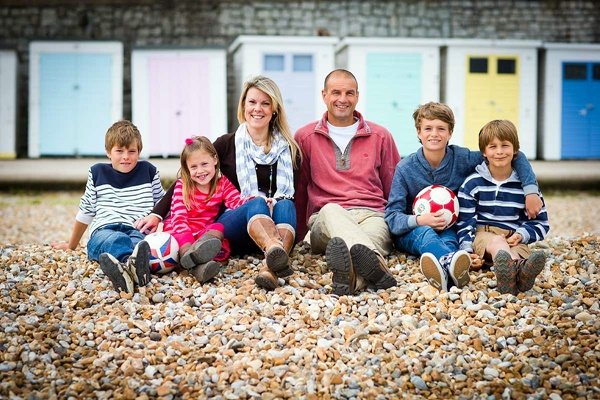 tips-for-shooting-family-photographs-22