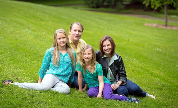 tips-for-shooting-family-photographs-23