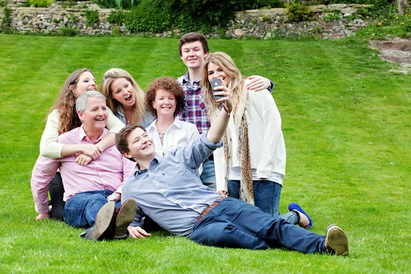 tips-for-shooting-family-photographs-25