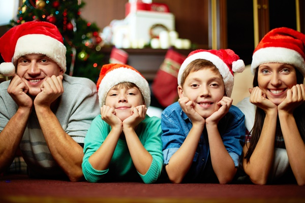 tips-for-shooting-family-photographs-27