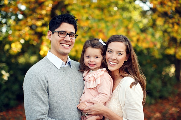 tips-for-shooting-family-photographs-29