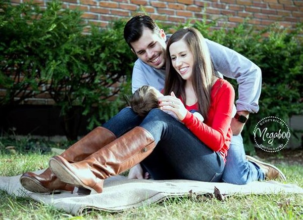 tips-for-shooting-family-photographs-3