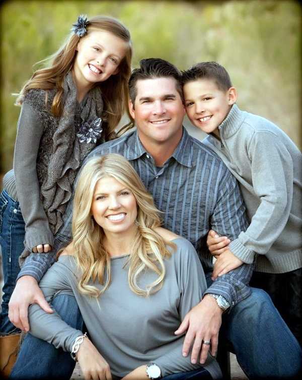 tips-for-shooting-family-photographs-4