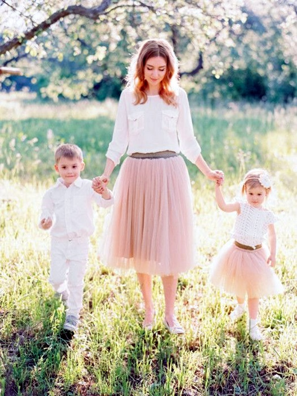 tips-for-shooting-family-photographs-6