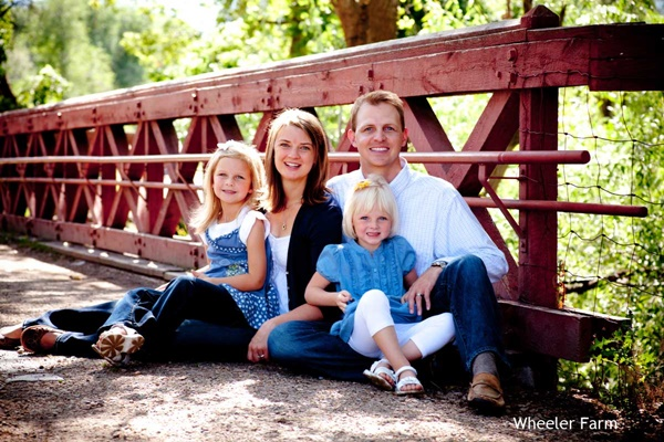 tips-for-shooting-family-photographs-7