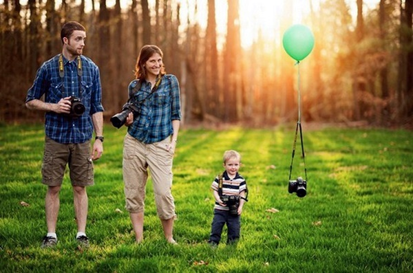 tips-for-shooting-family-photographs-8