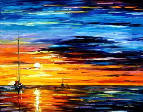 beautiful-examples-of-acrylic-painting-1