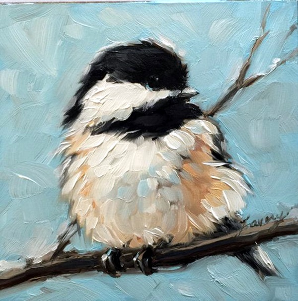 beautiful-examples-of-acrylic-painting-2