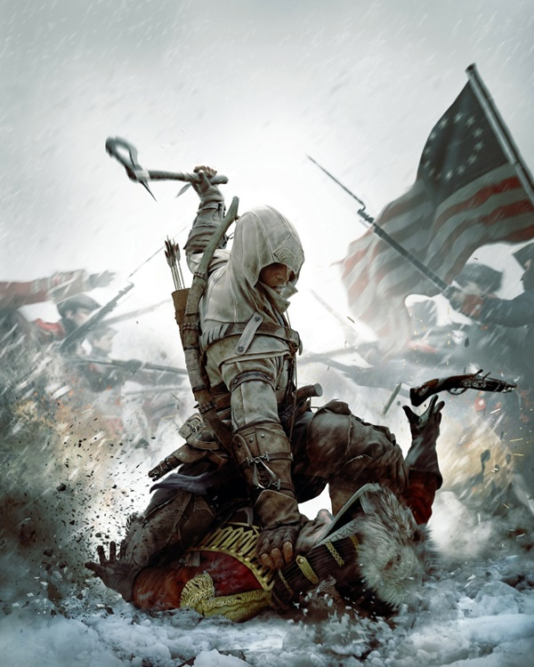 deadly-unseen-illustration-of-assassins-creed-movie-2016-12