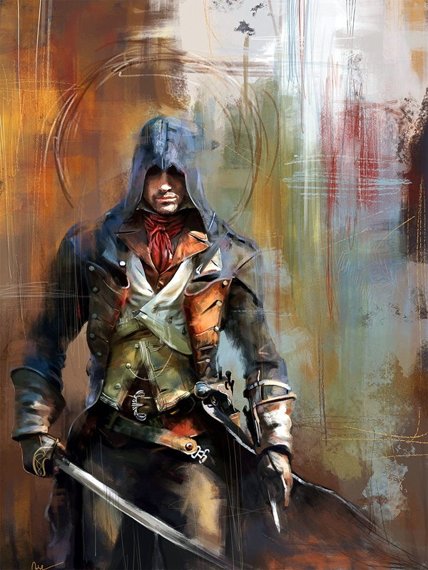 deadly-unseen-illustration-of-assassins-creed-movie-2016-14