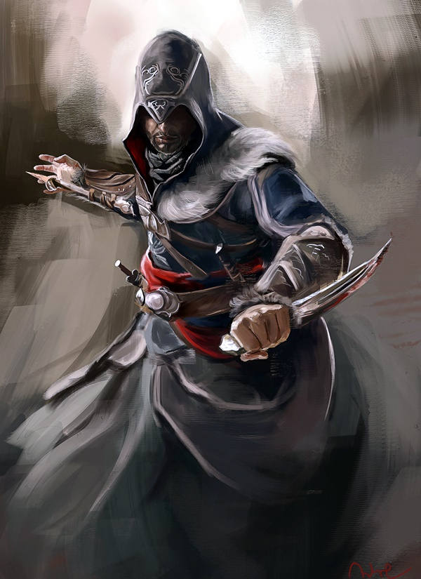deadly-unseen-illustration-of-assassins-creed-movie-2016-15