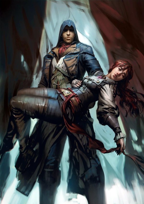 deadly-unseen-illustration-of-assassins-creed-movie-2016-16