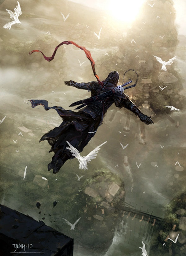 deadly-unseen-illustration-of-assassins-creed-movie-2016-19