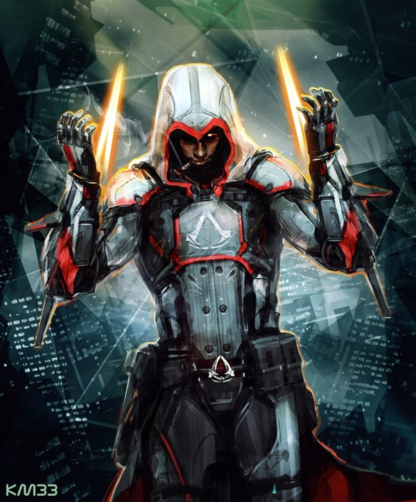 deadly-unseen-illustration-of-assassins-creed-movie-2016-2