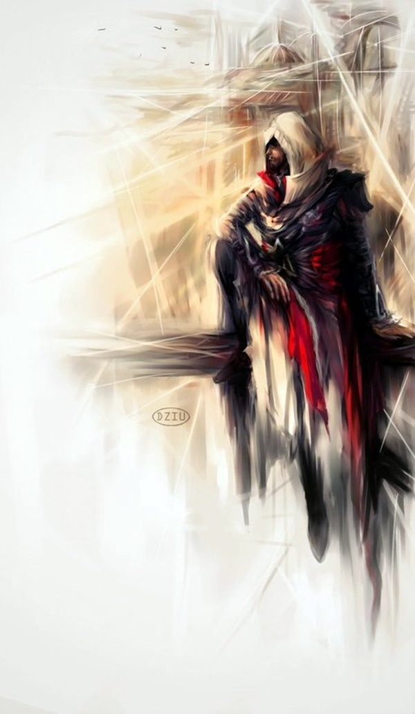 deadly-unseen-illustration-of-assassins-creed-movie-2016-21
