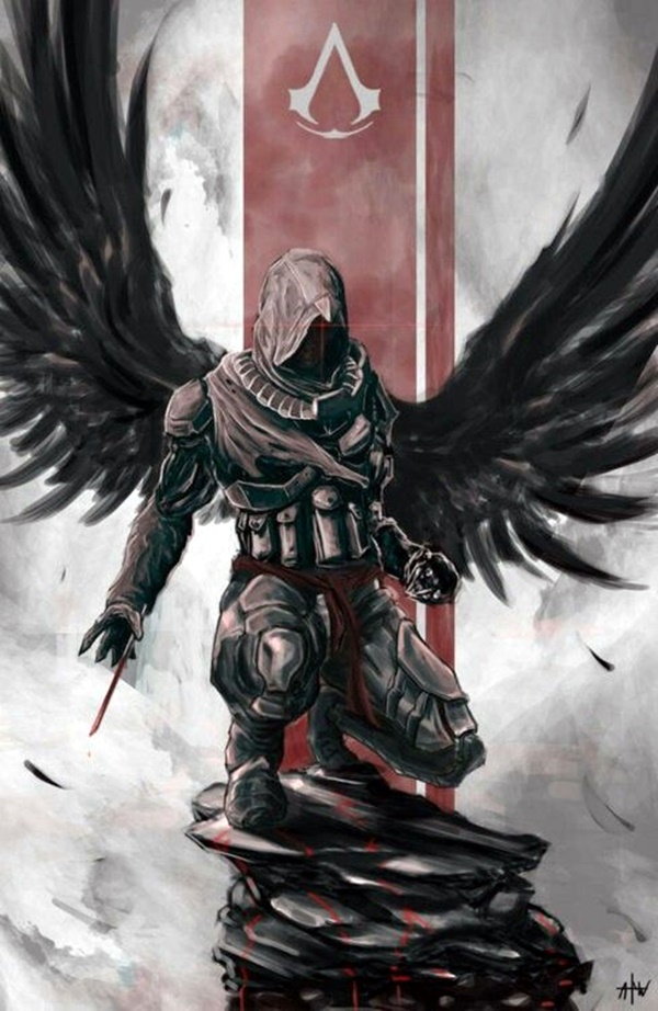 deadly-unseen-illustration-of-assassins-creed-movie-2016-23