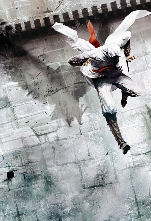 deadly-unseen-illustration-of-assassins-creed-movie-2016-24