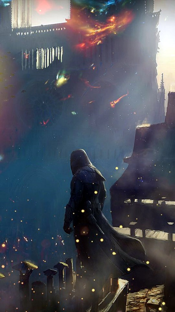 deadly-unseen-illustration-of-assassins-creed-movie-2016-25