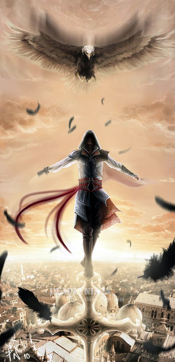 deadly-unseen-illustration-of-assassins-creed-movie-2016-26
