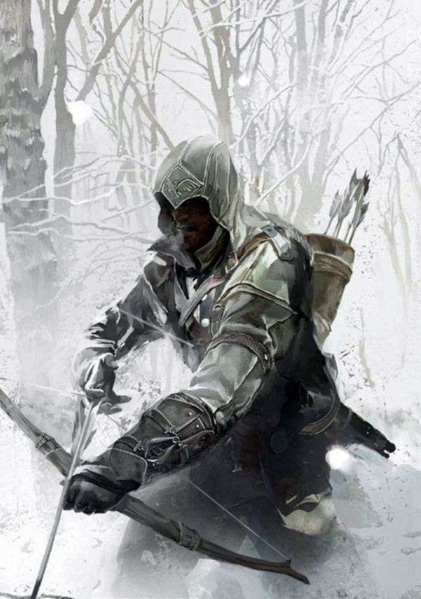 deadly-unseen-illustration-of-assassins-creed-movie-2016-28