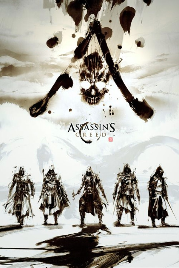 deadly-unseen-illustration-of-assassins-creed-movie-2016-30