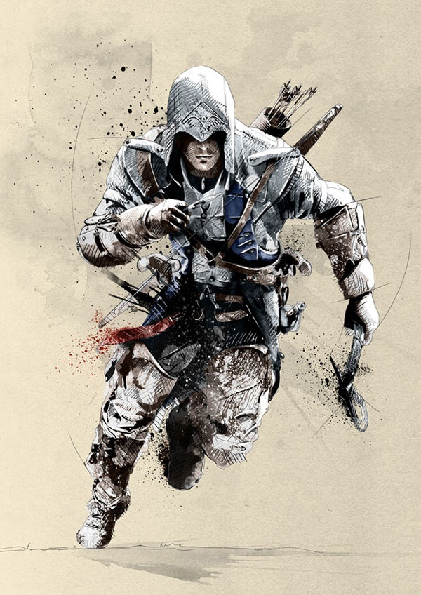 deadly-unseen-illustration-of-assassins-creed-movie-2016-32