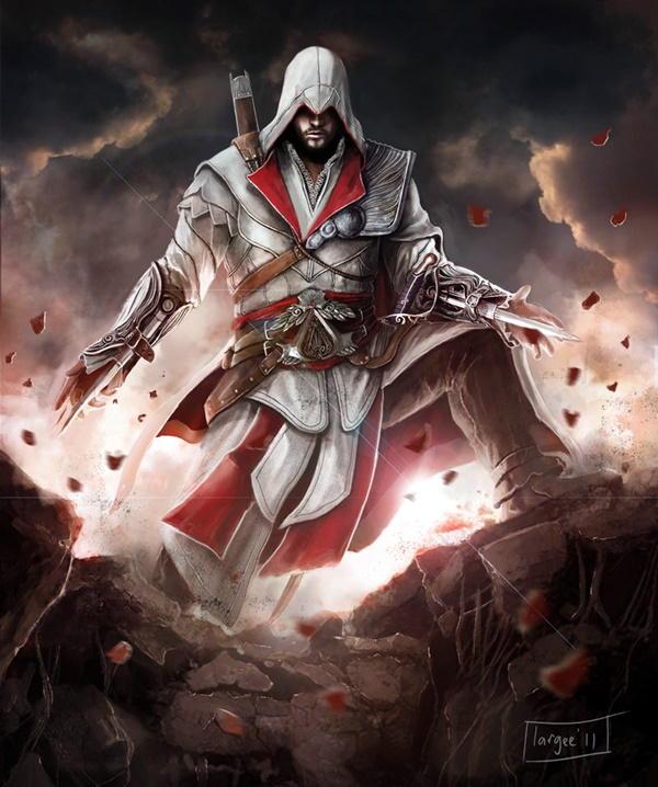 deadly-unseen-illustration-of-assassins-creed-movie-2016-34