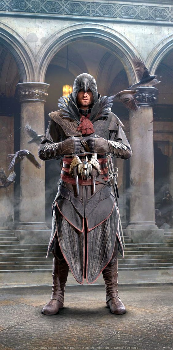 deadly-unseen-illustration-of-assassins-creed-movie-2016-35