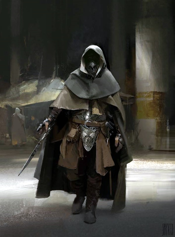 deadly-unseen-illustration-of-assassins-creed-movie-2016-36