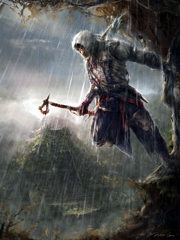 deadly-unseen-illustration-of-assassins-creed-movie-2016-37