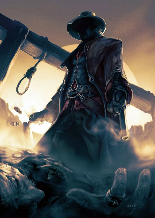 deadly-unseen-illustration-of-assassins-creed-movie-2016-39