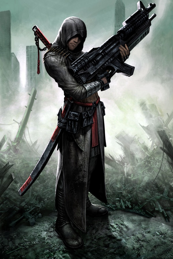 deadly-unseen-illustration-of-assassins-creed-movie-2016-42