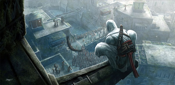 deadly-unseen-illustration-of-assassins-creed-movie-2016-43