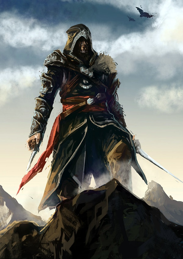 deadly-unseen-illustration-of-assassins-creed-movie-2016-44