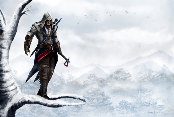 deadly-unseen-illustration-of-assassins-creed-movie-2016-45