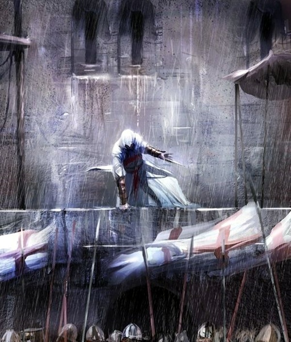 deadly-unseen-illustration-of-assassins-creed-movie-2016-5