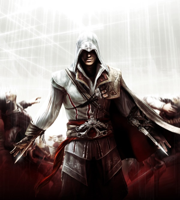 deadly-unseen-illustration-of-assassins-creed-movie-2016-6