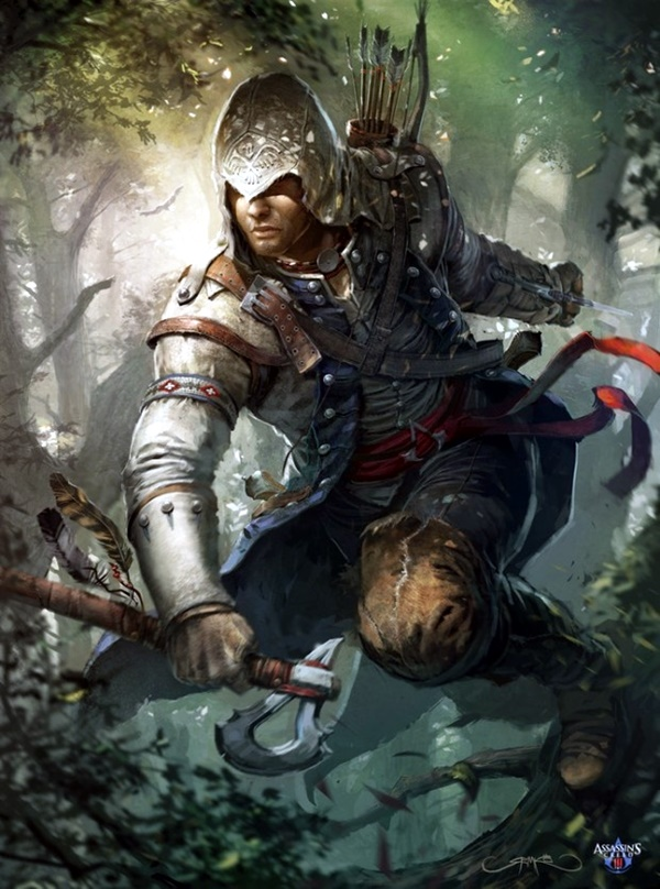 deadly-unseen-illustration-of-assassins-creed-movie-2016-8