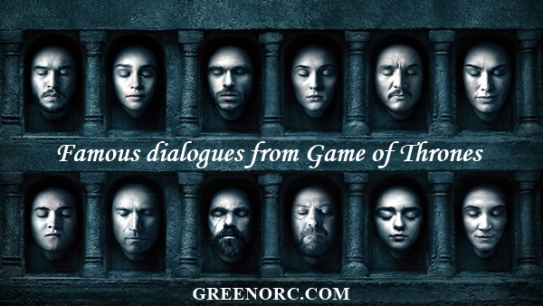 famous-dialogues-from-game-of-thrones-1