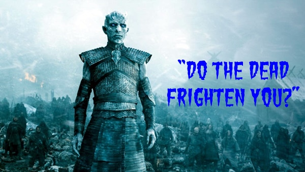 famous-dialogues-from-game-of-thrones-11