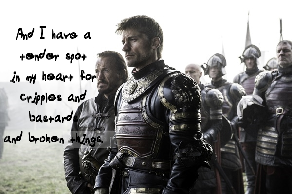famous-dialogues-from-game-of-thrones-15
