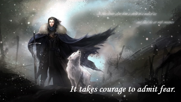 famous-dialogues-from-game-of-thrones-17