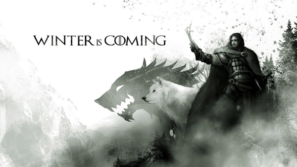 famous-dialogues-from-game-of-thrones-18