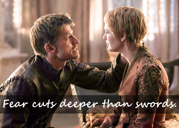 famous-dialogues-from-game-of-thrones-19