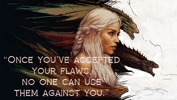 famous-dialogues-from-game-of-thrones-7