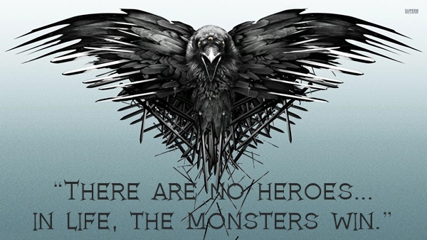 famous-dialogues-from-game-of-thrones-8