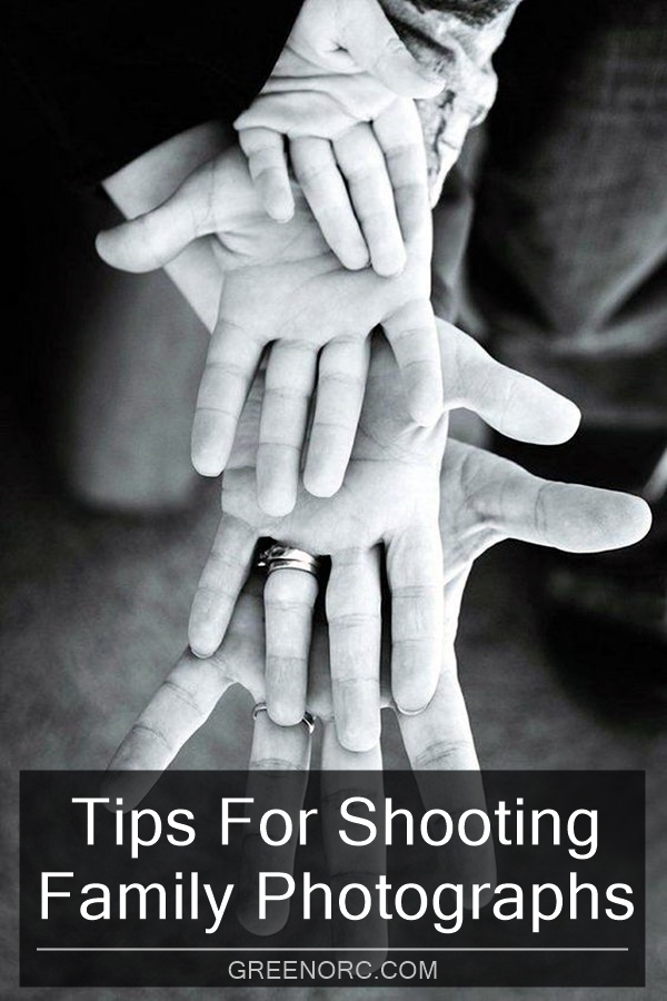tips-for-shooting-family-photographs-16