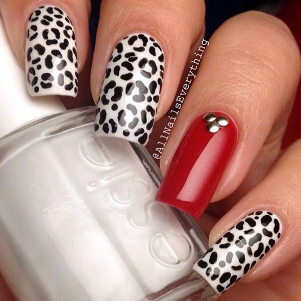 cute-new-year-eve-nail-designs-and-ideas-11